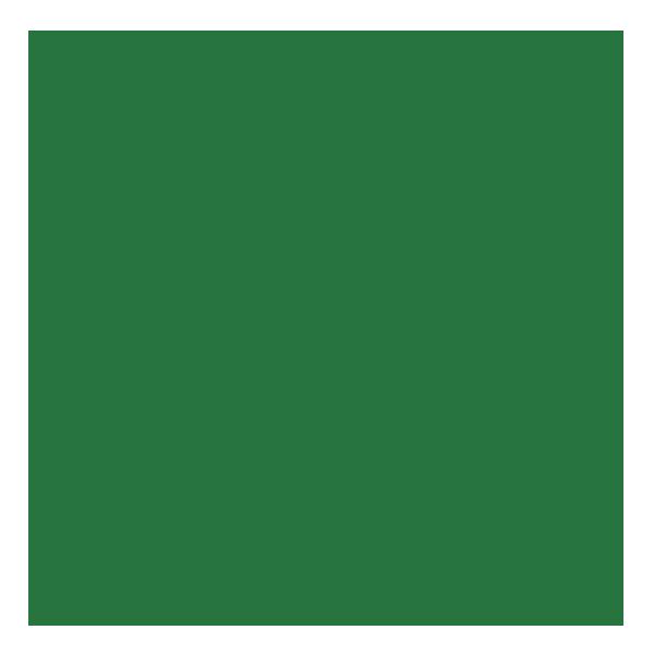 Formación en Funnels de Conversión y Estrategia de Marketing