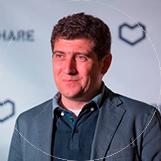 CEO en Startup Valencia