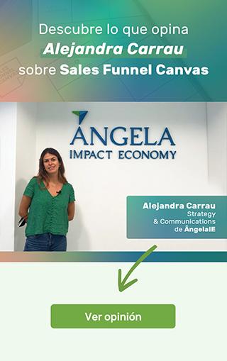 Opinión Alejandra Carrau