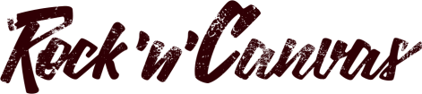 Echaleku-RocknCanvas