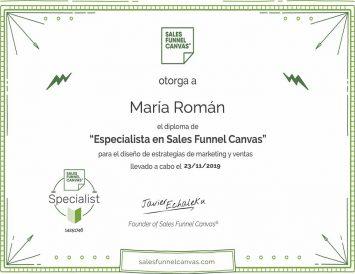 diploma-sfc